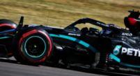 Afbeelding: Samenvatting VT1: Mercedes snel, Verstappen vlak voor Hulkenberg op P3