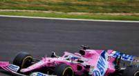 Afbeelding: Ferrari, McLaren en Renault willen in beroep gaan tegen Racing Point