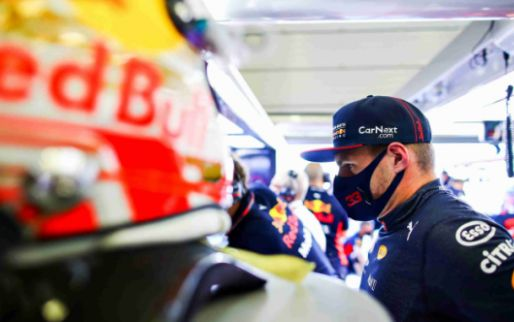 Verstappen defends Marko after criticism:
