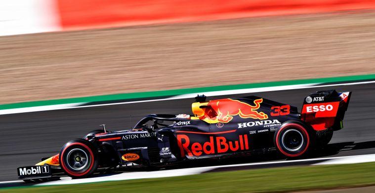 Kwalificatieduels: Verstappen en Gasly verpulveren teamgenoot