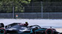 """Image: Bottas: """"The mentality now is to try to win it tomorrow"""""""