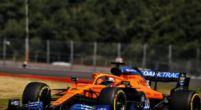 """Afbeelding: McLaren over 2021: """"Er liggen toch kansen"""""""