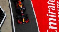 Afbeelding: F1 Live 12:00 uur   De derde vrije training op Silverstone