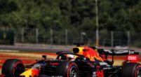 Afbeelding: F1 Live 15:00 uur   Kwalificatie voor de tweede Britse GP op Silverstone