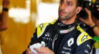 """Afbeelding: Ricciardo: """"Het gaat een hele eenzame race worden voor Verstappen"""""""