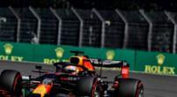 Afbeelding: Definitieve startgrid tweede GP Silverstone: Verstappen op jacht naar Mercedes