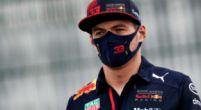 Afbeelding: Wie heeft de moeilijkste baan bij Red Bull? Verstappen en Albon weten het wel