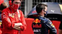 """Afbeelding: Binotto countert Vettel na kritiek op strategie: """"Ging mis bij zijn start"""""""