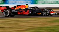 Afbeelding: Zo won Verstappen de tweede Grand Prix op Silverstone