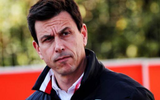 Wolff bemiddelt tot ongenoegen van enkele teams in zaak Racing Point