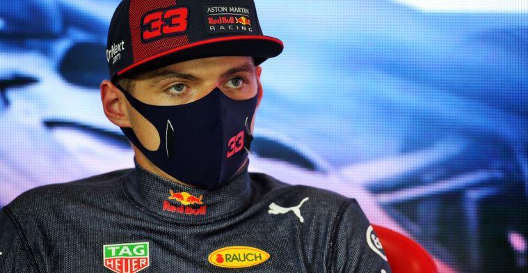 """Hamilton is de beste coureur, maar Verstappen """"komt dichter en dichterbij"""""""