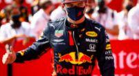 Afbeelding: Verstappen niet bang voor Spaanse Grand Prix: ''Ik verwacht geen problemen''