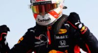 """Afbeelding: Brawn: """"De limiet van de auto is niet de limiet van Max Verstappen"""""""