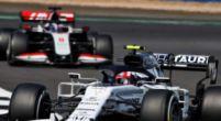 Afbeelding: Gasly mikt op terugkeer bij Red Bull Racing: ''Ik wil in de Formule 1 ook winnen''