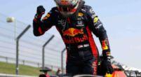 """Afbeelding: Nederlandse pers looft Red Bull: """"Wolff keek met schrik in ogen naar schermen"""""""