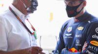 """Afbeelding: Marko erkent problemen RB16-chassis: """"Grootste euvel inmiddels verholpen"""""""