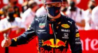 Image: Doornbos: 'Almost every victory of Verstappen he created himself'