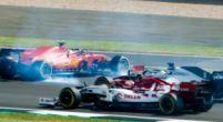 """Afbeelding: Vettel komt mogelijk met nieuw chassis in Spanje: """"Als het helpt, waarom niet?"""""""