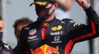 Afbeelding: Cijfers na Silverstone: 'Verstappen is de uitblinker, Vettel blijft maar spinnen'