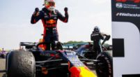 "Image: Brundle: ""Verstappen could have been at the top of the championship"""