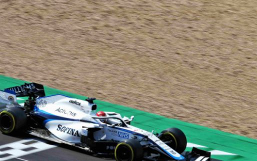 Update | Na McLaren trekt ook Williams zich terug in Racing Point-protest