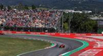 Afbeelding: Live F1 Spaanse Grand Prix | FIA grijpt in tegen Mercedes-dominantie