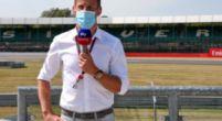 """Afbeelding: Button mist de 'oude' Vettel: """"Hij zette toen geen voet verkeerd"""""""