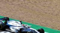 Afbeelding: Update | Na McLaren trekt ook Williams zich terug in Racing Point-protest