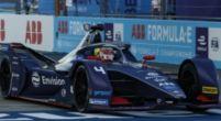 Afbeelding: Frijns redt zijn seizoen met sterke Formule E week in Berlijn
