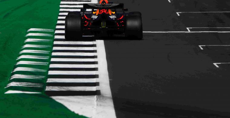 Renault pushing for more points penalties for Racing Point