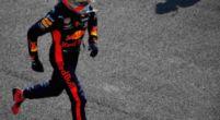 """Afbeelding: """"Max weet dat hij ook voor Albon staat als hij zijn slechtste ronde ooit rijdt"""""""