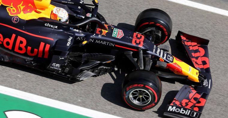 Hoe laat begint de kwalificatie voor de Grand Prix van Spanje 2020?