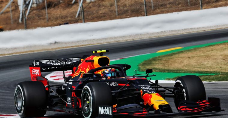 Formula One: Hamilton expects another tough battle with Verstappen