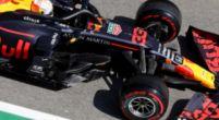 Afbeelding: Hoe laat begint de kwalificatie voor de Grand Prix van Spanje 2020?