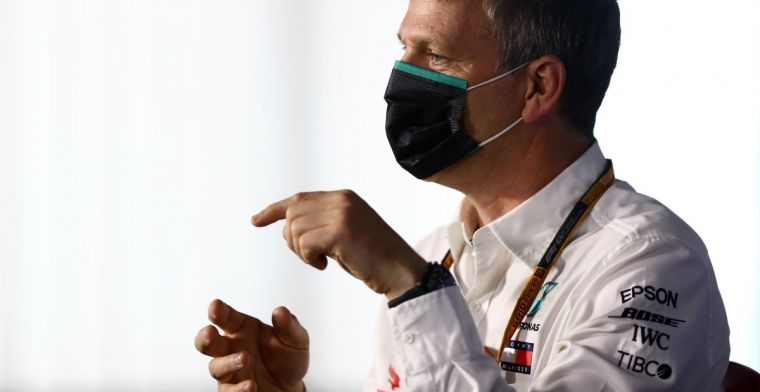 Bottas says overalls and underwear cost in in the heat