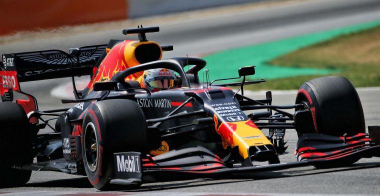 Volledige uitslag kwalificatie: Mercedes dominant, Red Bull goed met P3 en P6