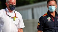 "Image: Horner: ""It's hard to say how each team is affected"""