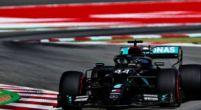 Image: FP3 Report: Hamilton tops FP3, but Verstappen closes the gap to Mercedes