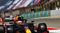 Afbeelding: Red Bull sneller in kwalificatie dan vorig jaar, Mercedes en Ferrari langzamer