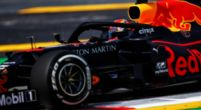 Image: Albon still frustrated despite qualifying improvements