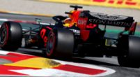 Image: Why Verstappen doesn't choose an alternative strategy this time