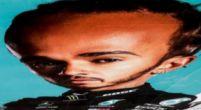 Afbeelding: Reacties op het internet: 'Verstappen maar 0,94 procent langzamer dan Hamilton'