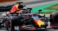 Afbeelding: Volledige uitslag kwalificatie: Mercedes dominant, Red Bull goed met P3 en P6
