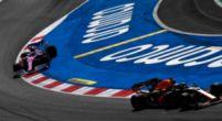 Image: Full results GP Spain | Hamilton wins ahead of Verstappen and Bottas
