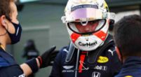 """Image: Are there any updates for the RB16 on the way? """"Keep trying to improve"""""""