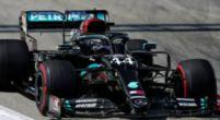 Image: Hamilton cruises to Spanish GP victory!