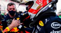 Image: Windsor praises irritated Verstappen: 'Great driver with a lot of self-confidence'