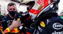 """Image: Was a different strategy for Verstappen possible? """"Winning still very difficult"""""""