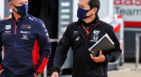 Image: Honda has doubts about abolishing qualification mode:'How are you going to check?'