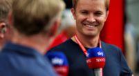 Afbeelding: Rosberg: ''Dit moet hij nu omzetten in kracht om uit het zwarte gat te komen''